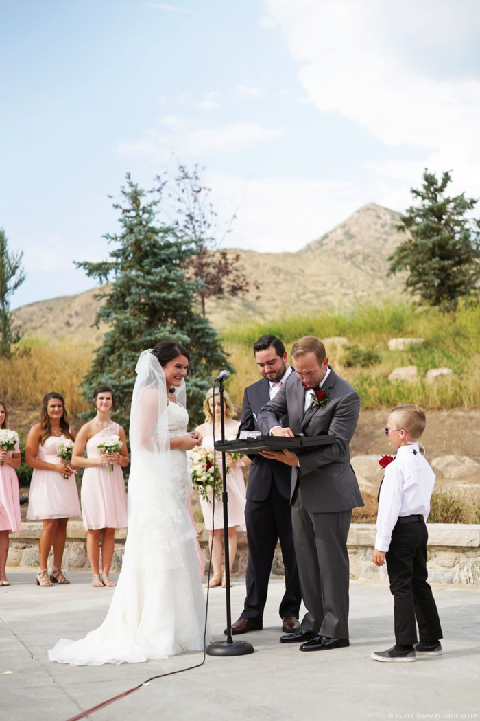 This_Is_The_Place_Wedding_Utah_Photographer_0043.jpg
