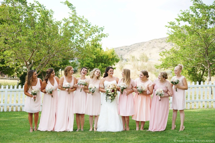 This_Is_The_Place_Wedding_Utah_Photographer_0047.jpg