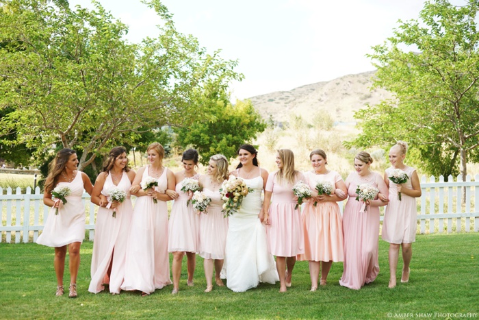 This_Is_The_Place_Wedding_Utah_Photographer_0048.jpg
