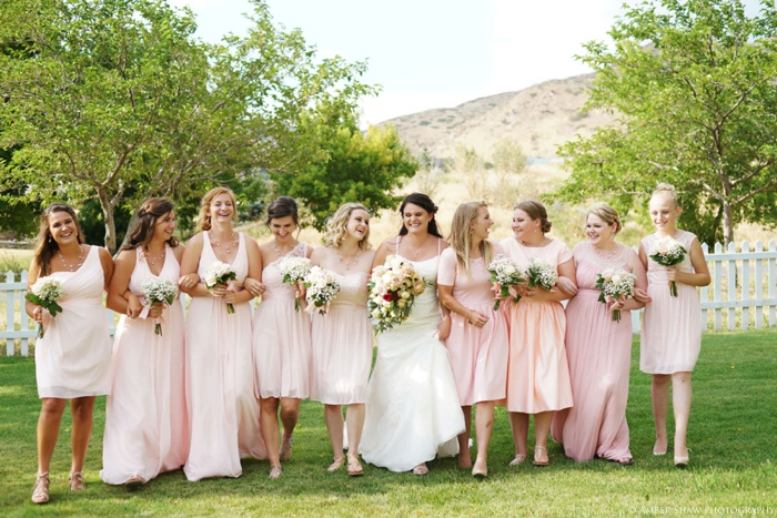 This_Is_The_Place_Wedding_Utah_Photographer_0049.jpg