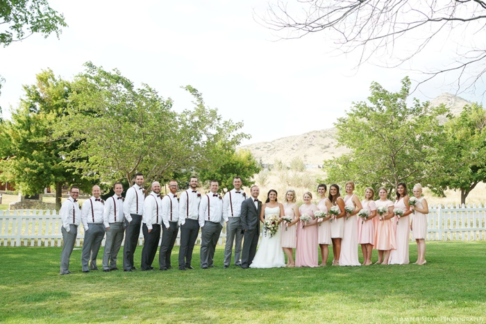 This_Is_The_Place_Wedding_Utah_Photographer_0050.jpg