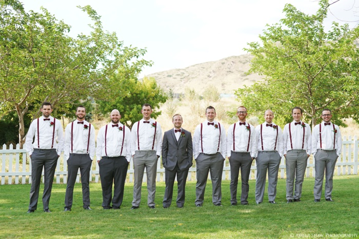 This_Is_The_Place_Wedding_Utah_Photographer_0051.jpg