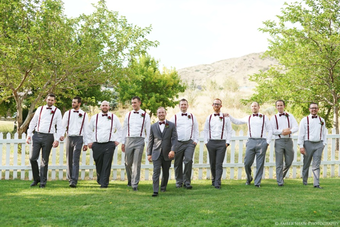 This_Is_The_Place_Wedding_Utah_Photographer_0052.jpg