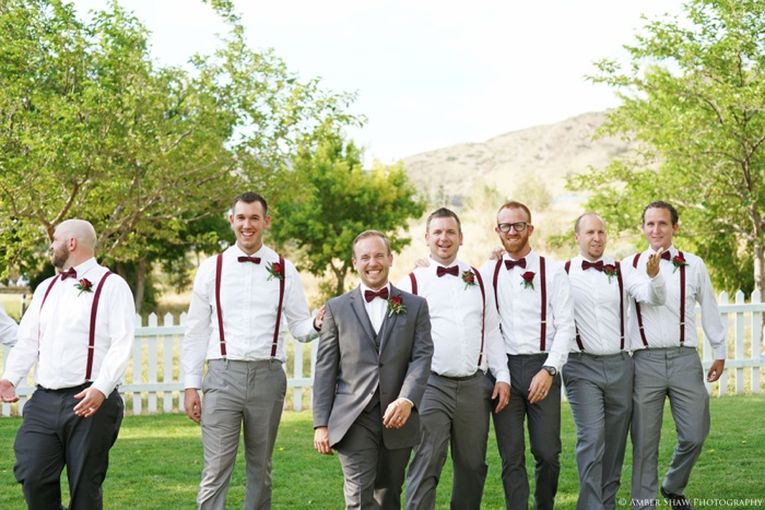 This_Is_The_Place_Wedding_Utah_Photographer_0053.jpg