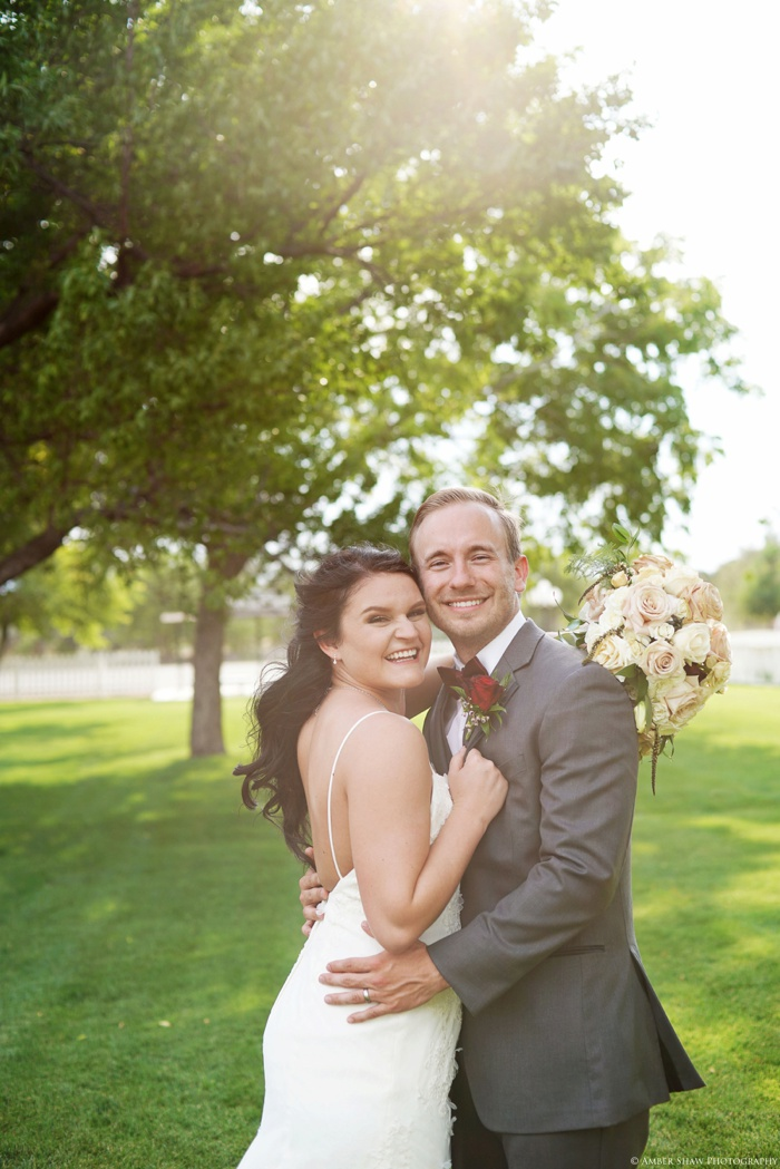 This_Is_The_Place_Wedding_Utah_Photographer_0060.jpg