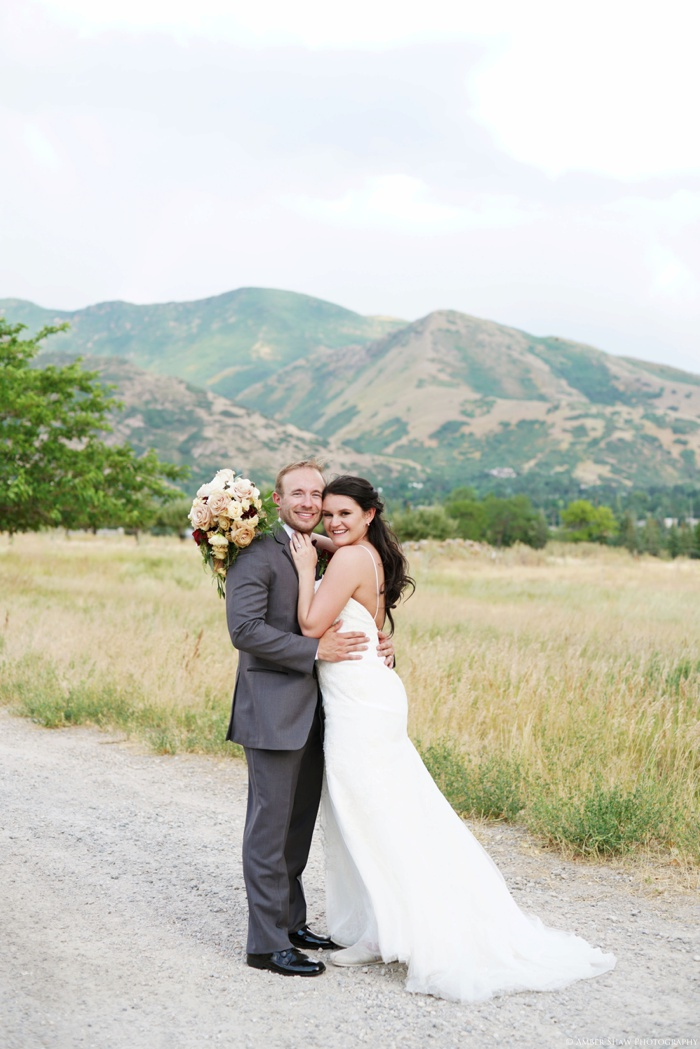 This_Is_The_Place_Wedding_Utah_Photographer_0062.jpg