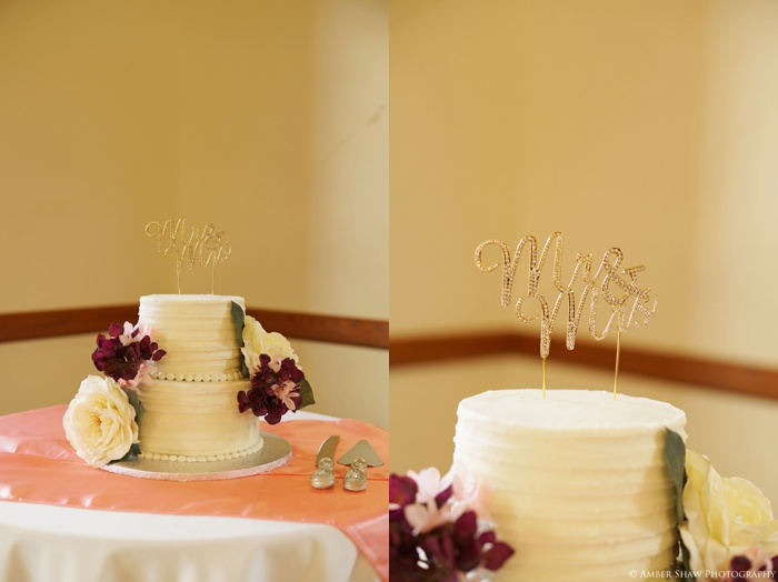 This_Is_The_Place_Wedding_Utah_Photographer_0066.jpg