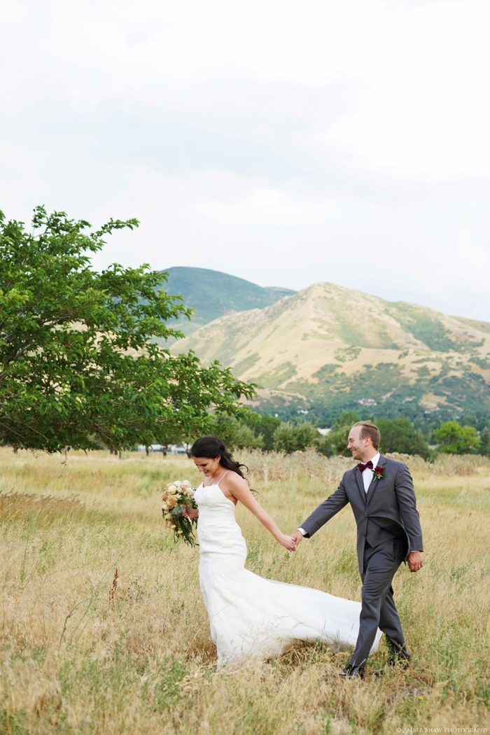 This_Is_The_Place_Wedding_Utah_Photographer_0065.jpg