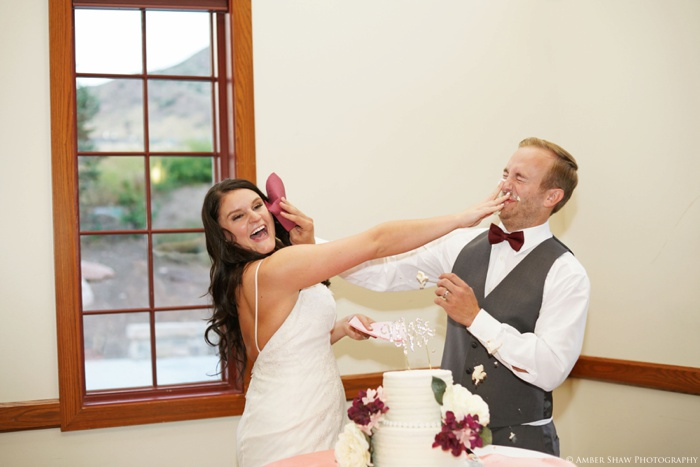 This_Is_The_Place_Wedding_Utah_Photographer_0098.jpg