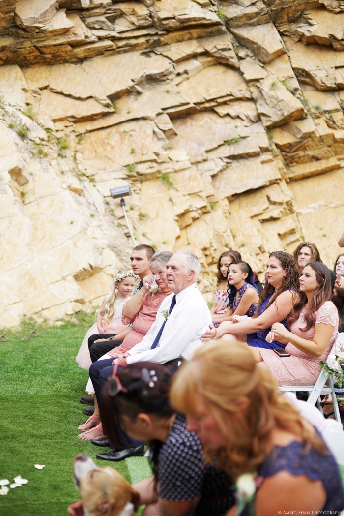 Louland_Falls_Vegan_Wedding_Utah_Photographer_0037.jpg