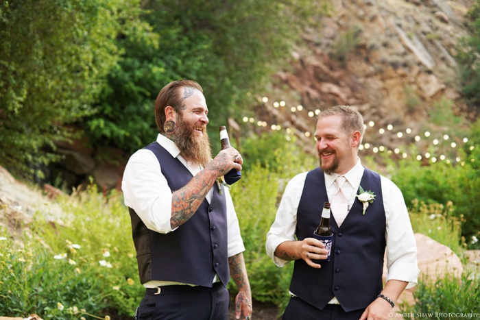 Louland_Falls_Vegan_Wedding_Utah_Photographer_0052.jpg