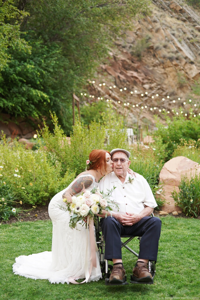 Louland_Falls_Vegan_Wedding_Utah_Photographer_0053.jpg