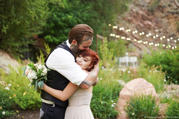 Louland_Falls_Vegan_Wedding_Utah_Photographer_0059.jpg