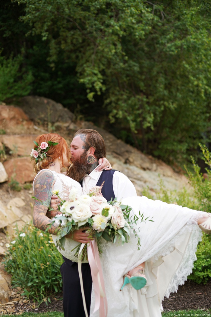 Louland_Falls_Vegan_Wedding_Utah_Photographer_0060.jpg