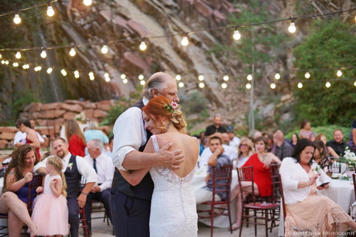 Louland_Falls_Vegan_Wedding_Utah_Photographer_0101.jpg
