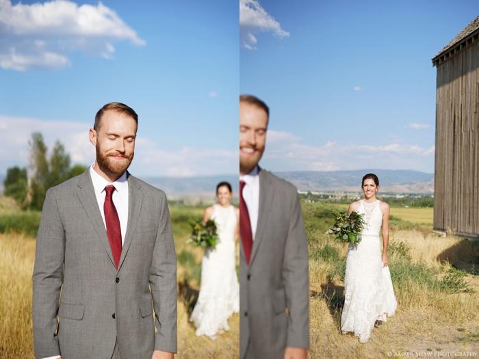Barn_Nature_Bridal_Groomal_First_Look_Utah_Wedding_Photographer_0001.jpg