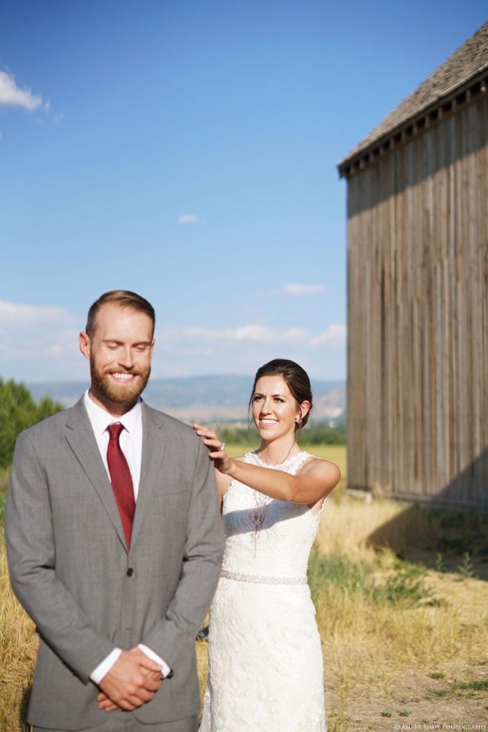 Barn_Nature_Bridal_Groomal_First_Look_Utah_Wedding_Photographer_0002.jpg