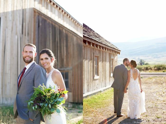 Barn_Nature_Bridal_Groomal_First_Look_Utah_Wedding_Photographer_0004.jpg