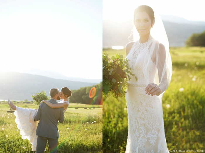 Barn_Nature_Bridal_Groomal_First_Look_Utah_Wedding_Photographer_0007.jpg