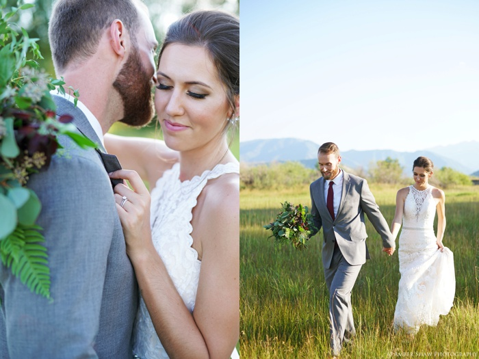 Barn_Nature_Bridal_Groomal_First_Look_Utah_Wedding_Photographer_0008.jpg