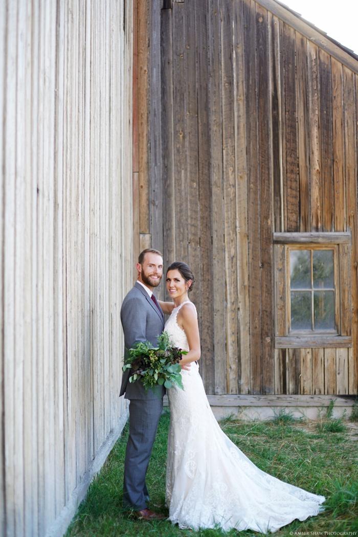Barn_Nature_Bridal_Groomal_First_Look_Utah_Wedding_Photographer_0010.jpg