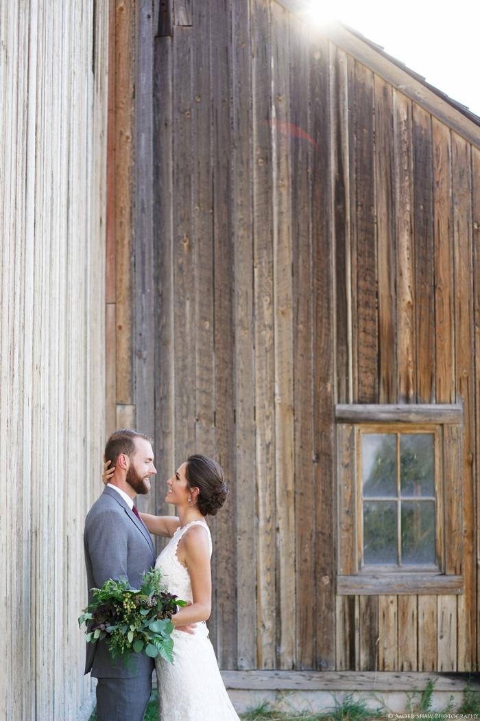 Barn_Nature_Bridal_Groomal_First_Look_Utah_Wedding_Photographer_0011.jpg