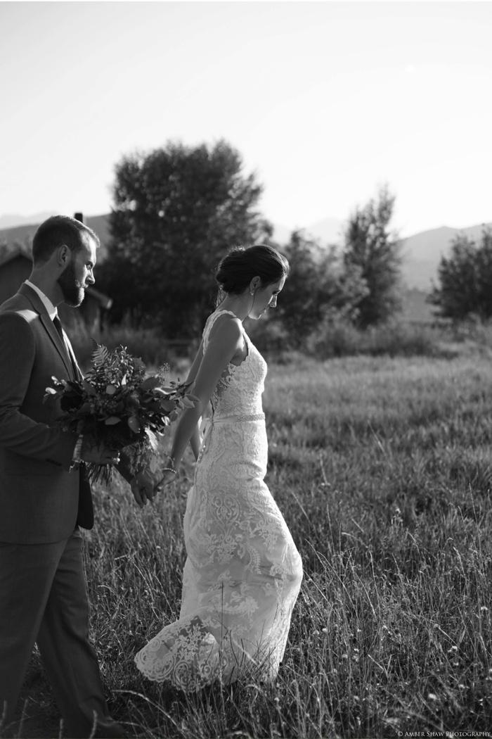 Barn_Nature_Bridal_Groomal_First_Look_Utah_Wedding_Photographer_0014.jpg