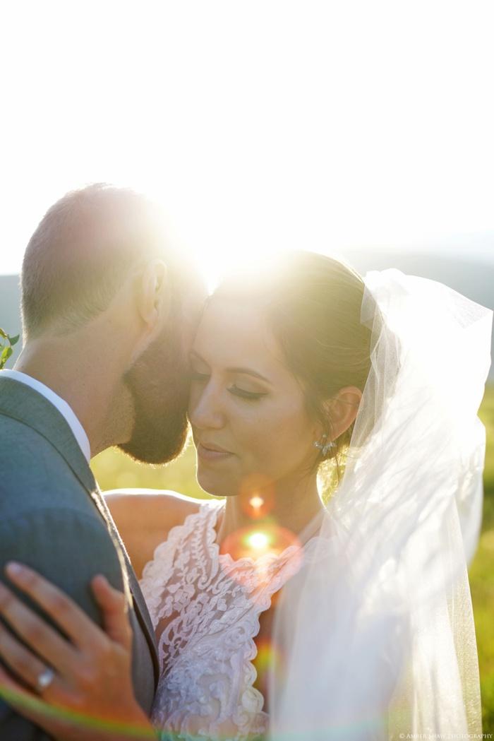 Barn_Nature_Bridal_Groomal_First_Look_Utah_Wedding_Photographer_0019.jpg