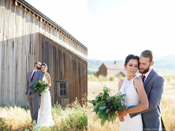Barn_Nature_Bridal_Groomal_First_Look_Utah_Wedding_Photographer_0023.jpg
