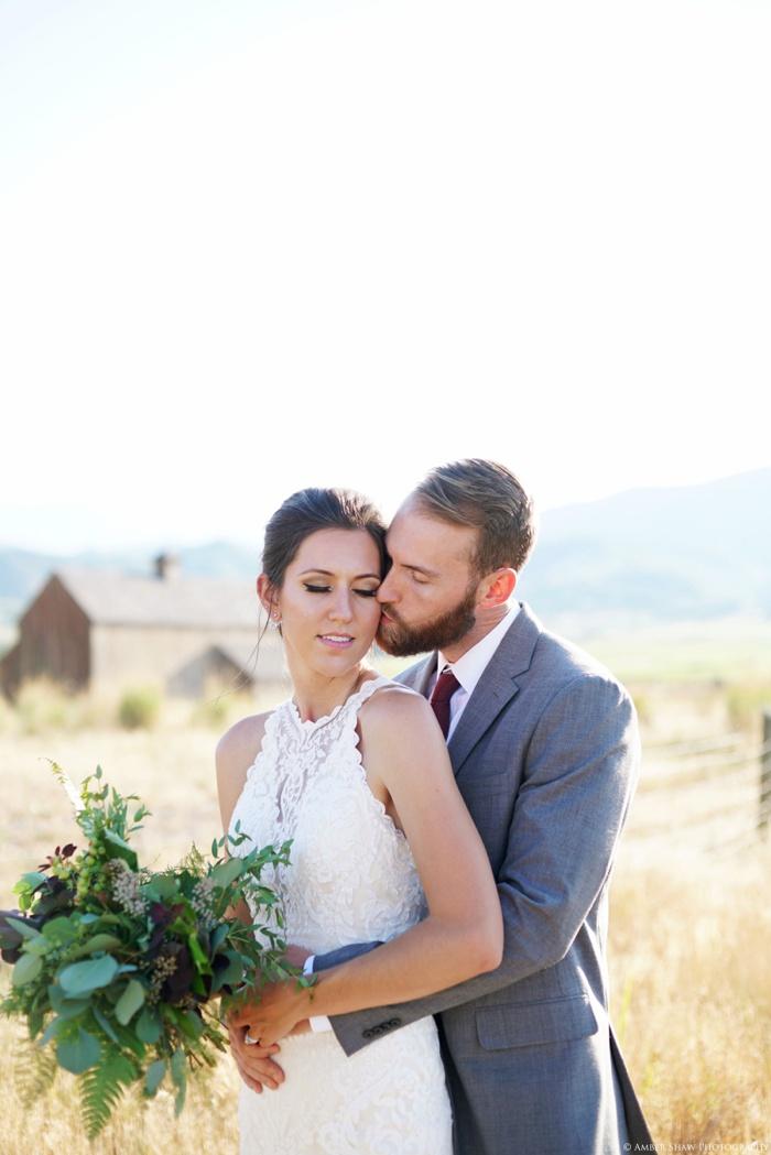 Barn_Nature_Bridal_Groomal_First_Look_Utah_Wedding_Photographer_0027.jpg