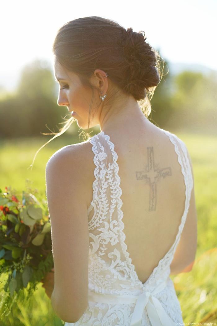Barn_Nature_Bridal_Groomal_First_Look_Utah_Wedding_Photographer_0030.jpg