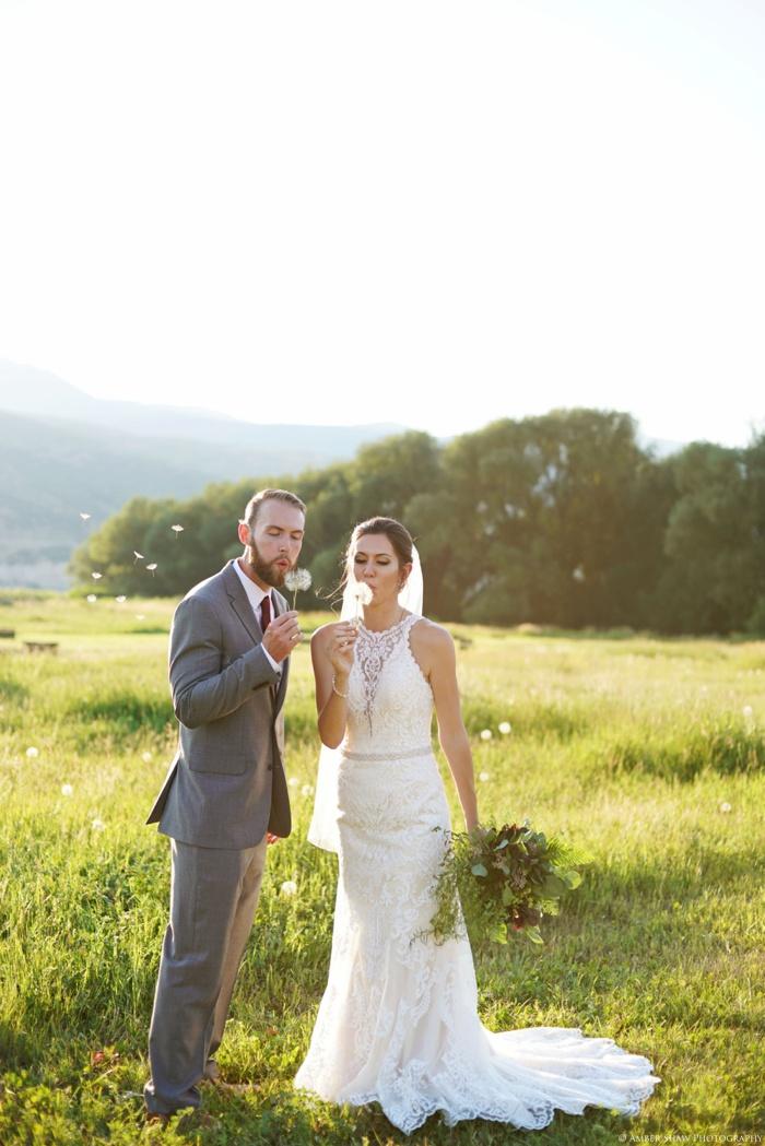 Barn_Nature_Bridal_Groomal_First_Look_Utah_Wedding_Photographer_0032.jpg