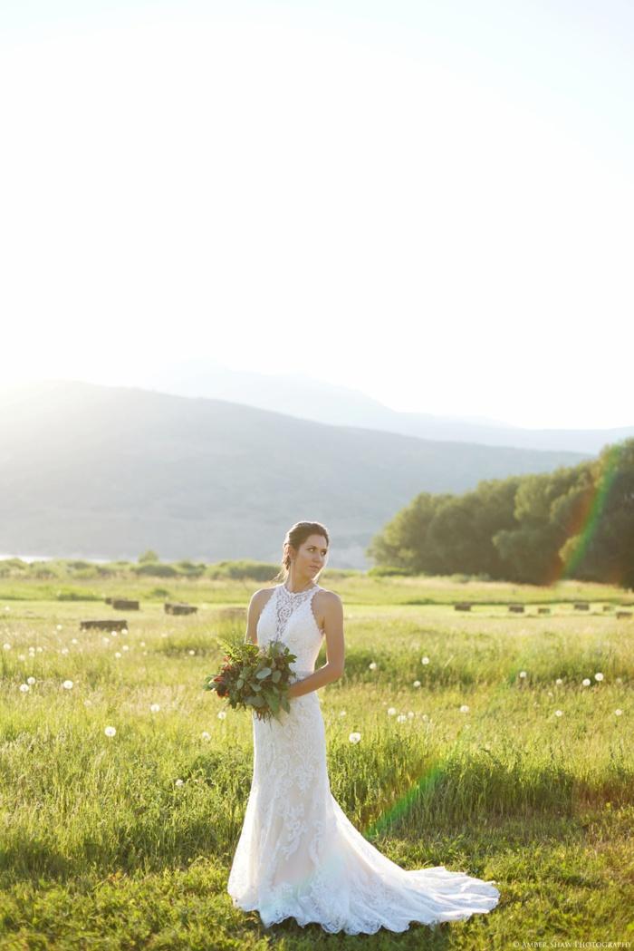 Barn_Nature_Bridal_Groomal_First_Look_Utah_Wedding_Photographer_0037.jpg