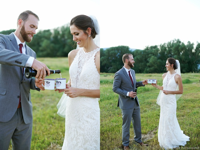 Barn_Nature_Bridal_Groomal_First_Look_Utah_Wedding_Photographer_0041.jpg