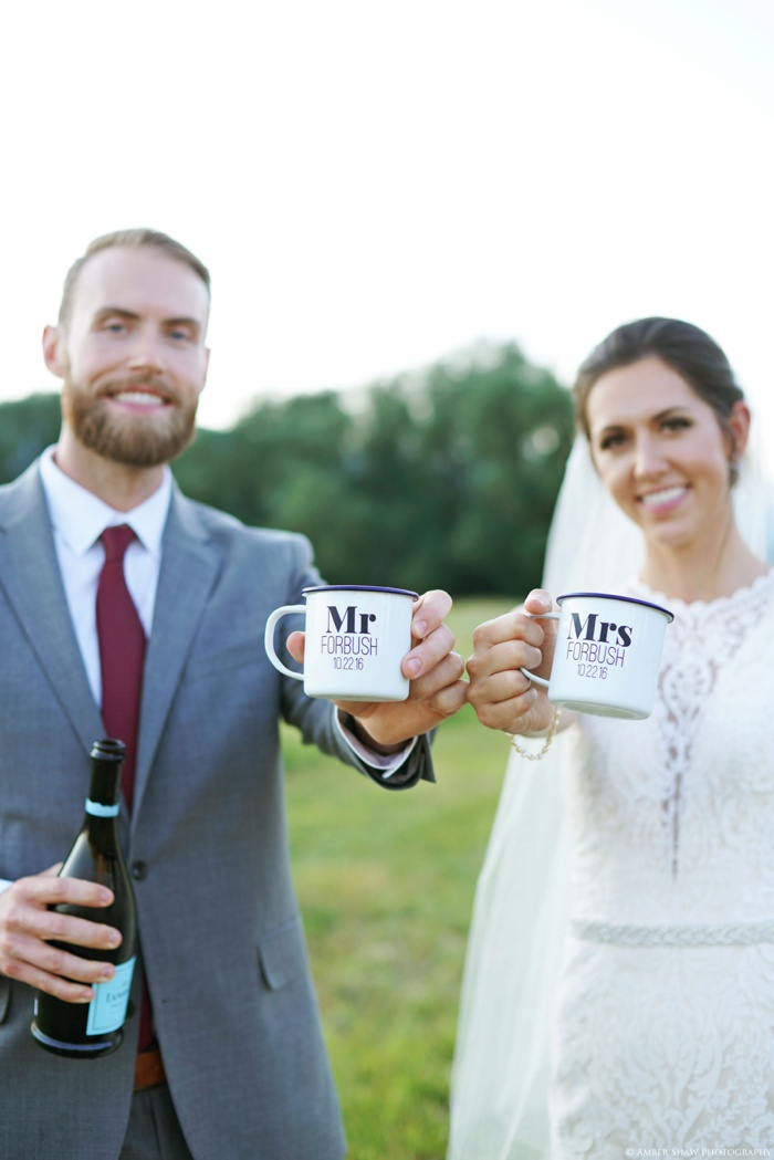 Barn_Nature_Bridal_Groomal_First_Look_Utah_Wedding_Photographer_0042.jpg