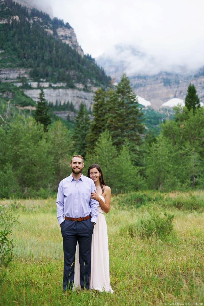 Summer_Mountain_Engagement_Look_Utah_Wedding_Photographer_0001.jpg