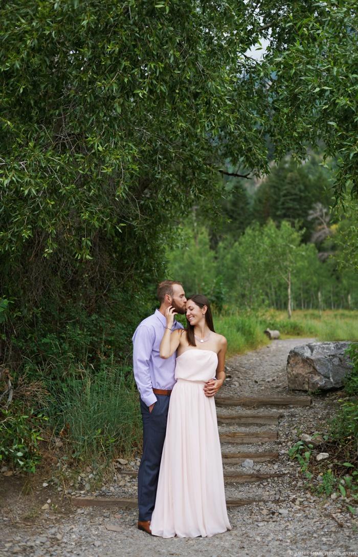 Summer_Mountain_Engagement_Look_Utah_Wedding_Photographer_0004.jpg