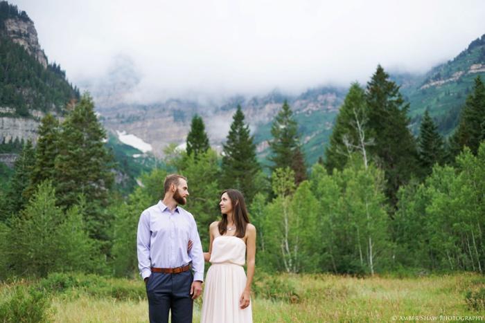 Summer_Mountain_Engagement_Look_Utah_Wedding_Photographer_0008.jpg