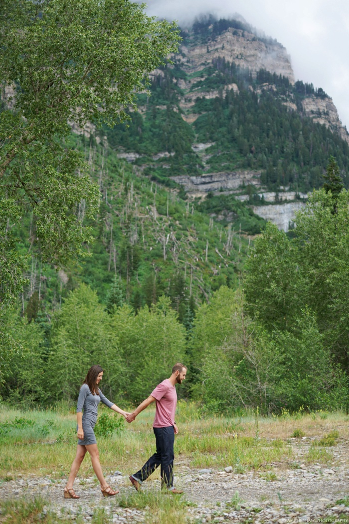 Summer_Mountain_Engagement_Look_Utah_Wedding_Photographer_0010.jpg