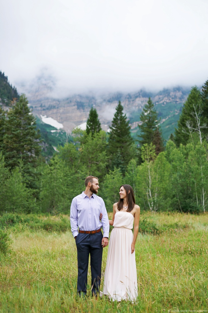 Summer_Mountain_Engagement_Look_Utah_Wedding_Photographer_0014.jpg