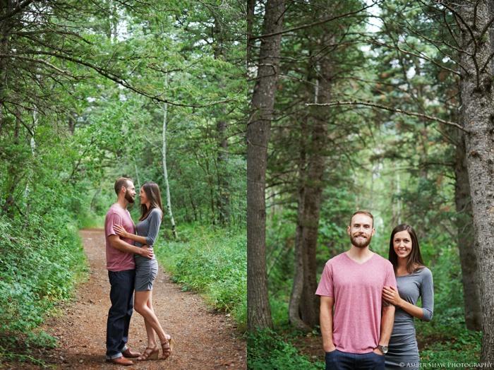 Summer_Mountain_Engagement_Look_Utah_Wedding_Photographer_0015.jpg