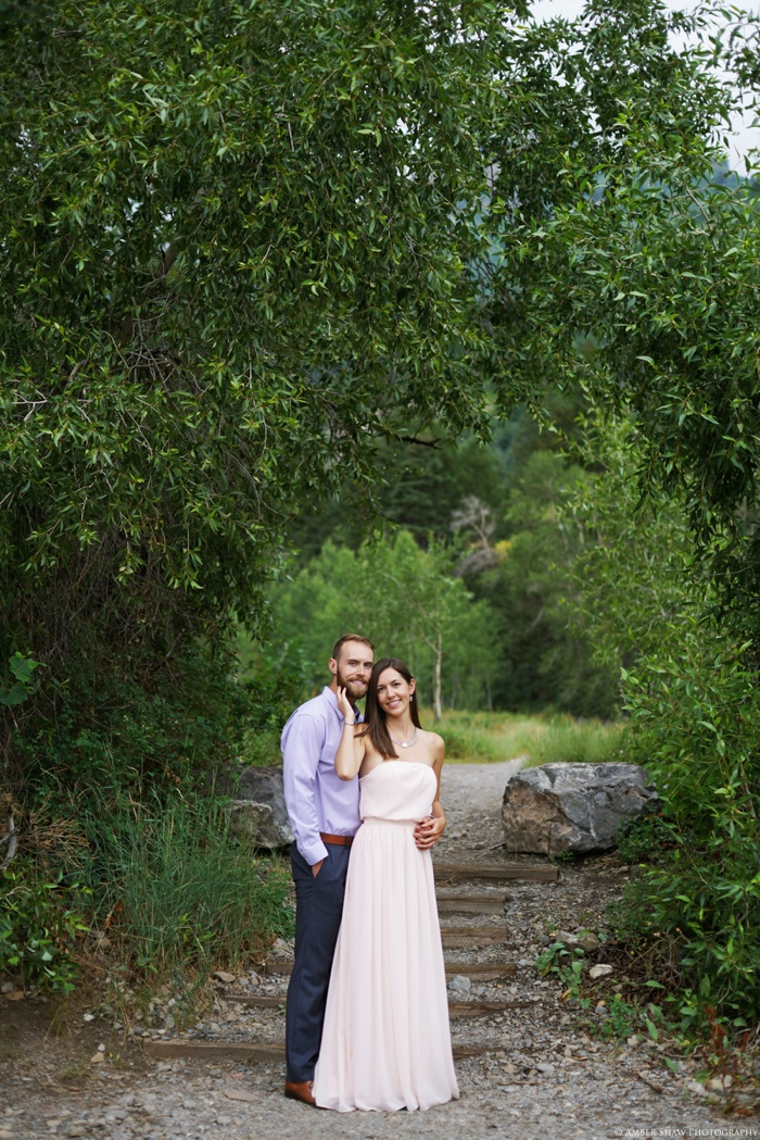 Summer_Mountain_Engagement_Look_Utah_Wedding_Photographer_0016.jpg
