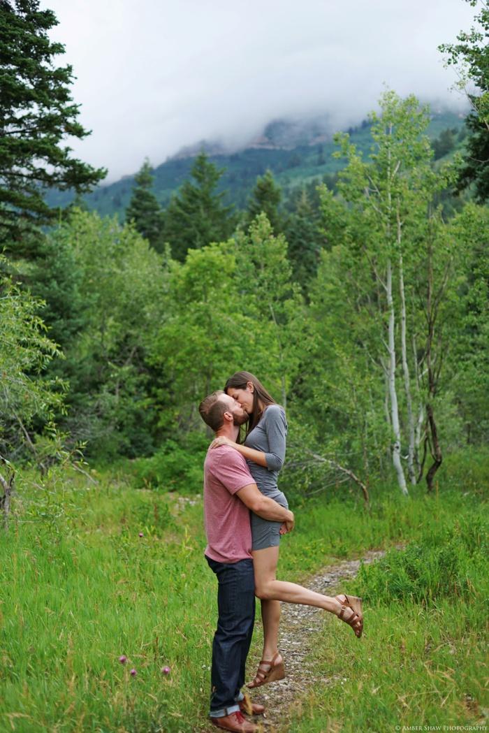 Summer_Mountain_Engagement_Look_Utah_Wedding_Photographer_0021.jpg