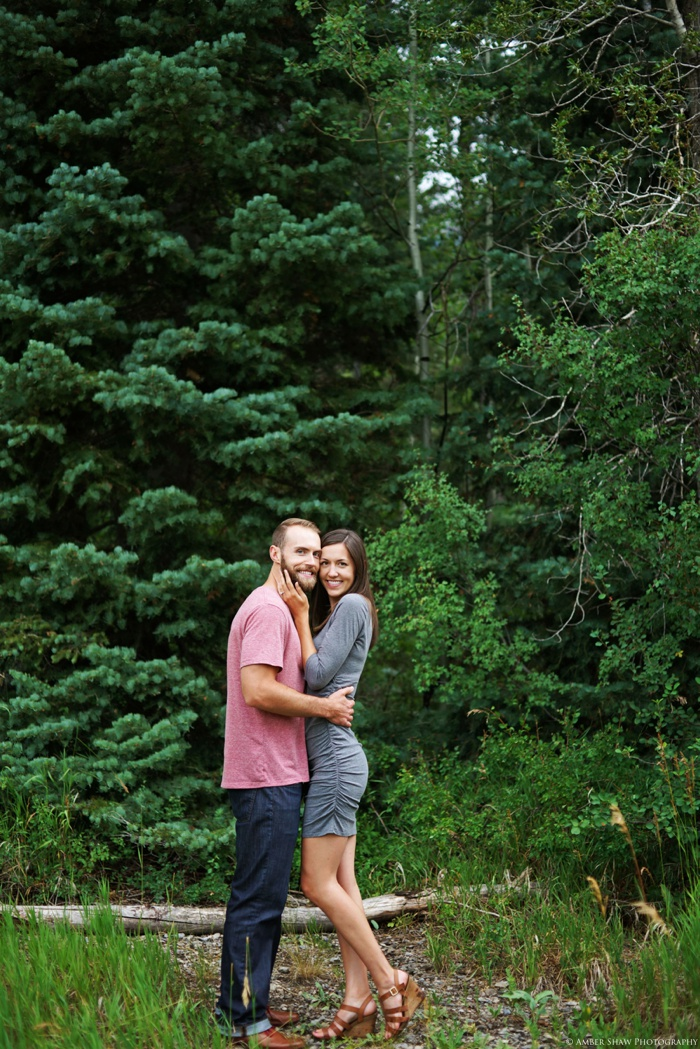 Summer_Mountain_Engagement_Look_Utah_Wedding_Photographer_0024.jpg