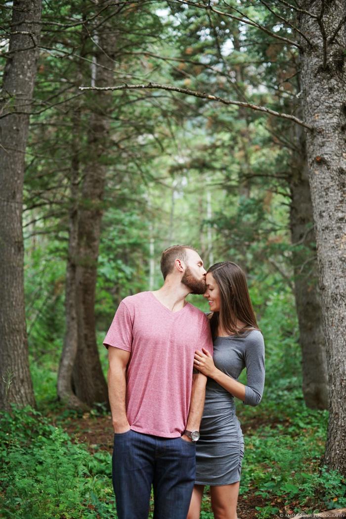 Summer_Mountain_Engagement_Look_Utah_Wedding_Photographer_0025.jpg