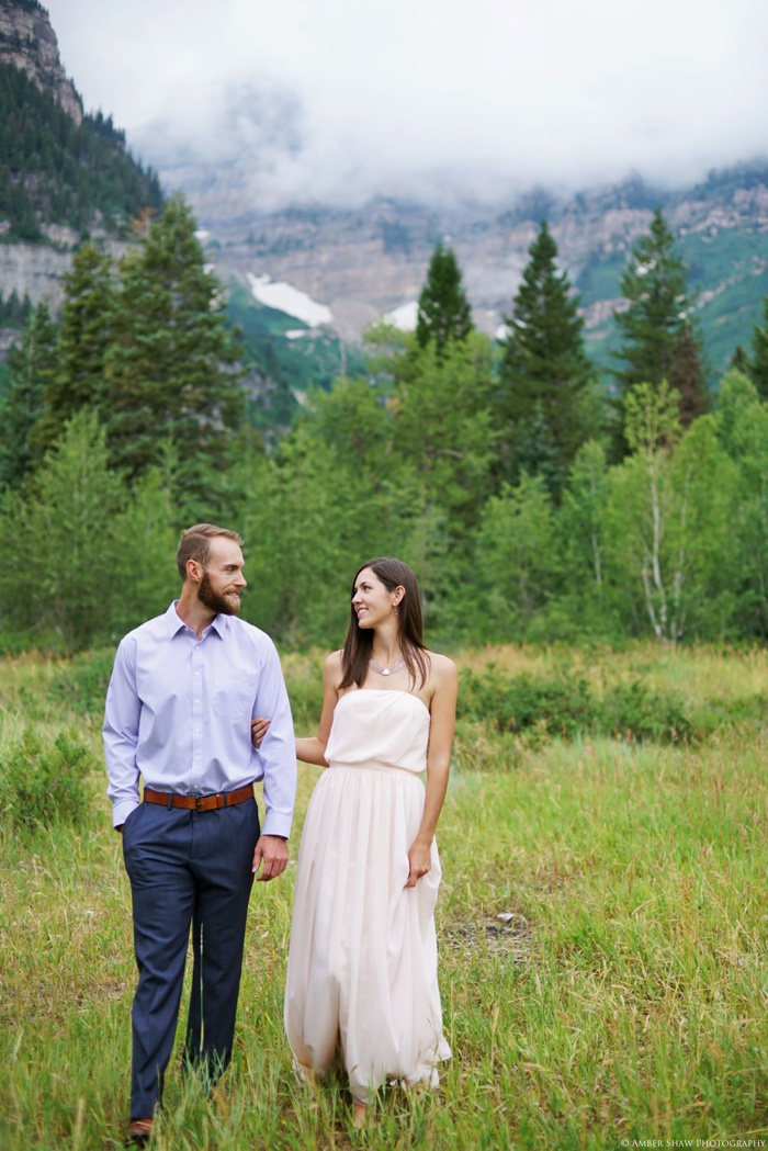 Summer_Mountain_Engagement_Look_Utah_Wedding_Photographer_0026.jpg