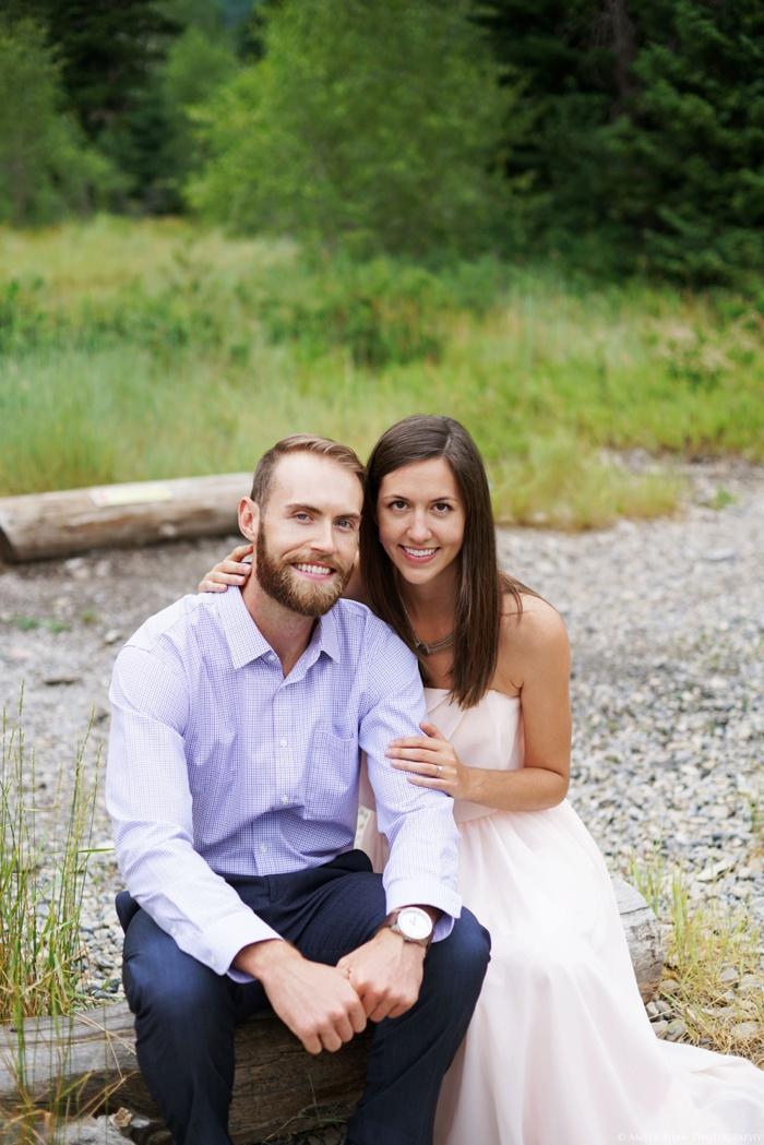 Summer_Mountain_Engagement_Look_Utah_Wedding_Photographer_0029.jpg