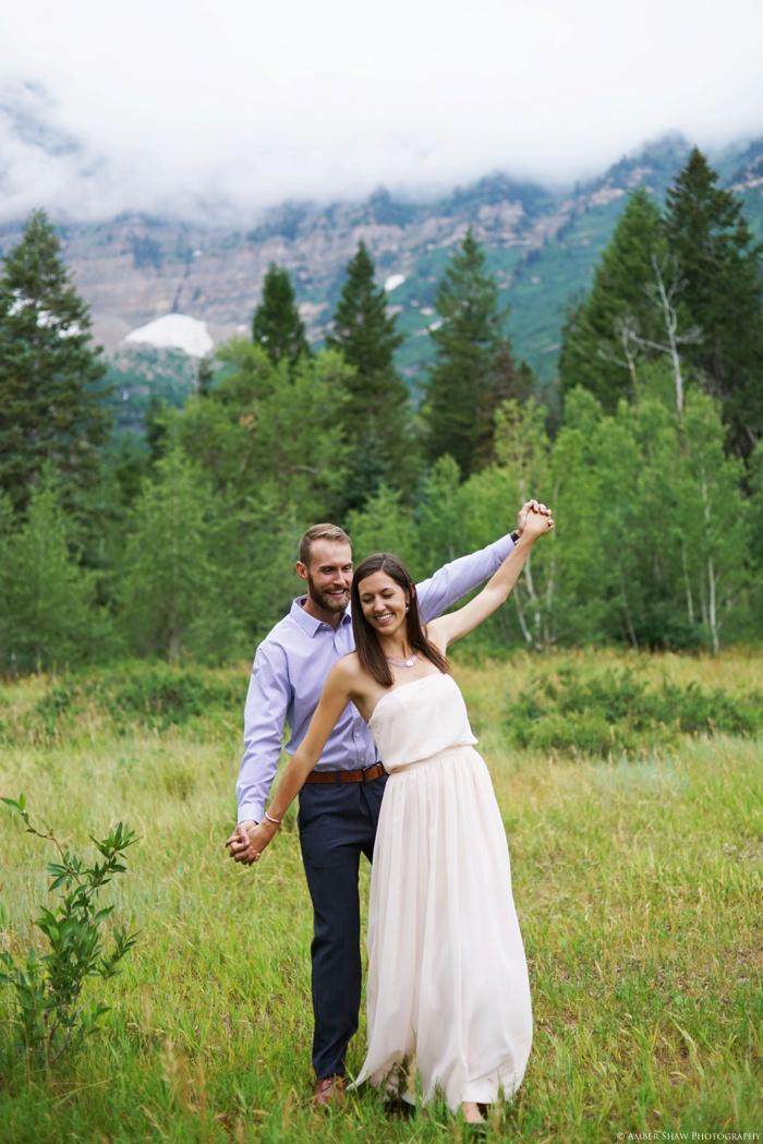 Summer_Mountain_Engagement_Look_Utah_Wedding_Photographer_0031.jpg