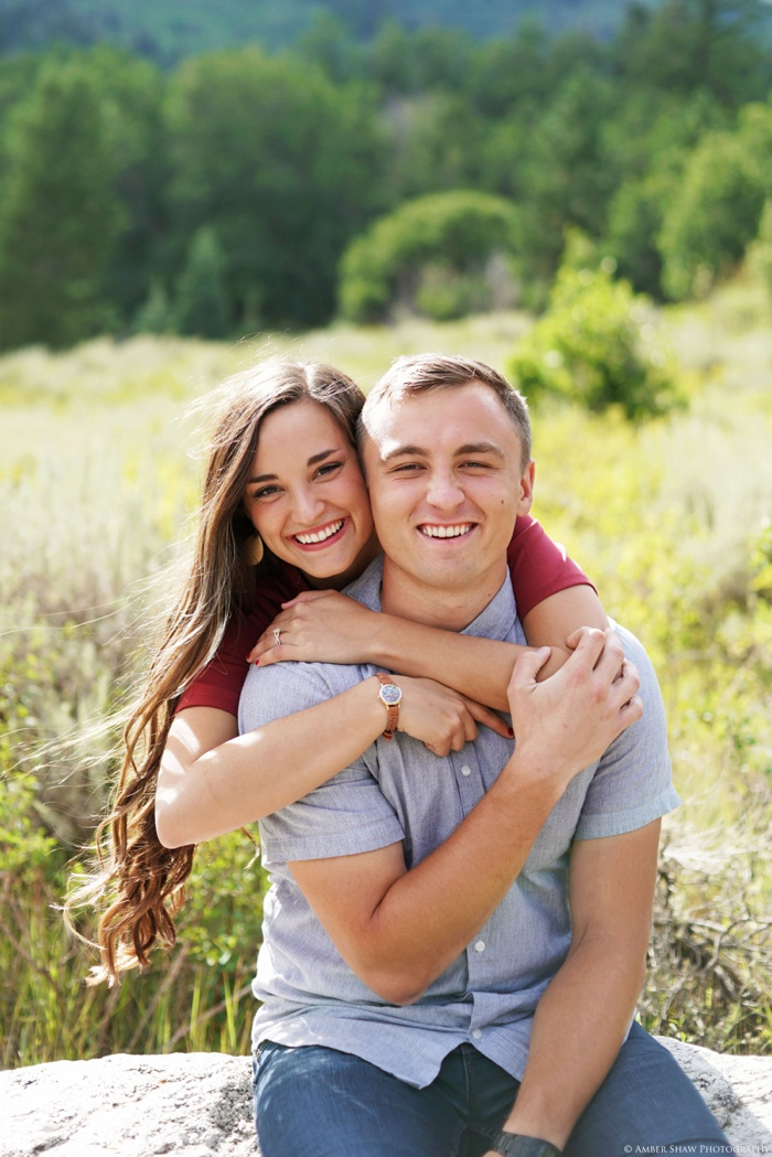 Summer_Mountain_Engagement_Look_Utah_Wedding_Photographer_0032.jpg