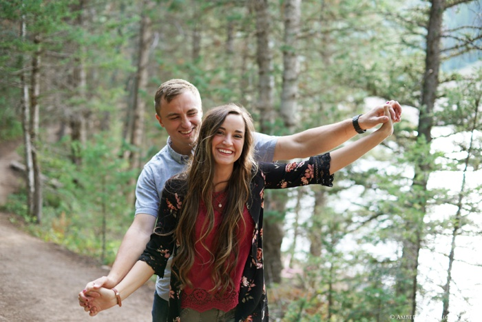 Summer_Mountain_Engagement_Look_Utah_Wedding_Photographer_0037.jpg